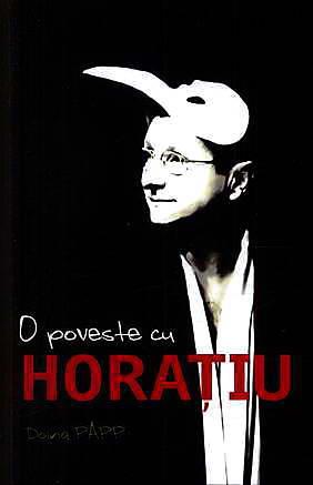 O poveste cu Horatiu