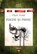 Poezie si psihic, Calin Vlasie