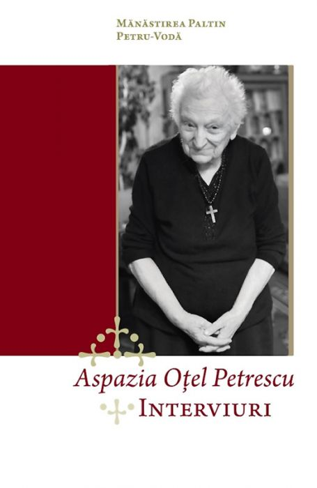 Interviuri Aspazia Otel Petrescu