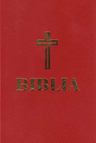 Biblia sau Sfanta Scriptura (053)