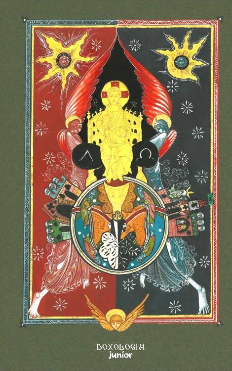 Cartea Genezei