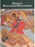 Frescele Manastirii Dragomirna...