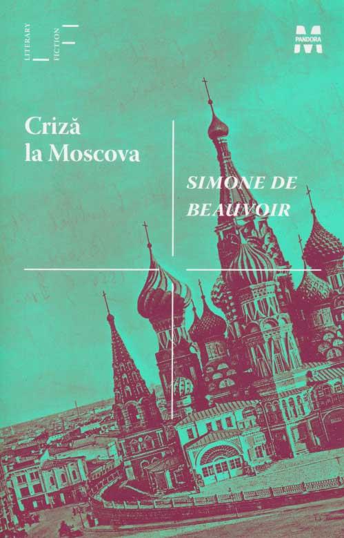 Criza la Moscova