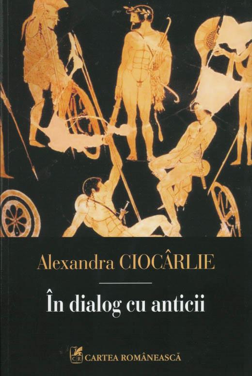 In dialog cu anticii