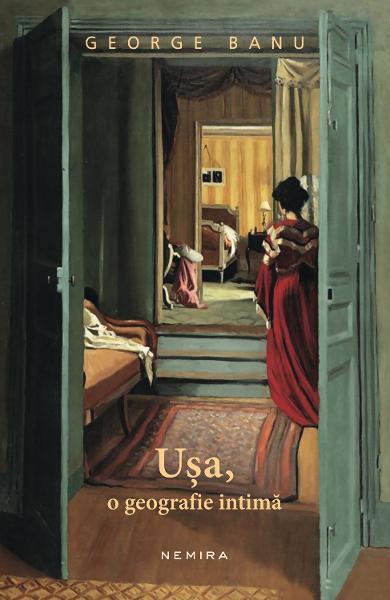 George BANU | Usa, o geografie intima
