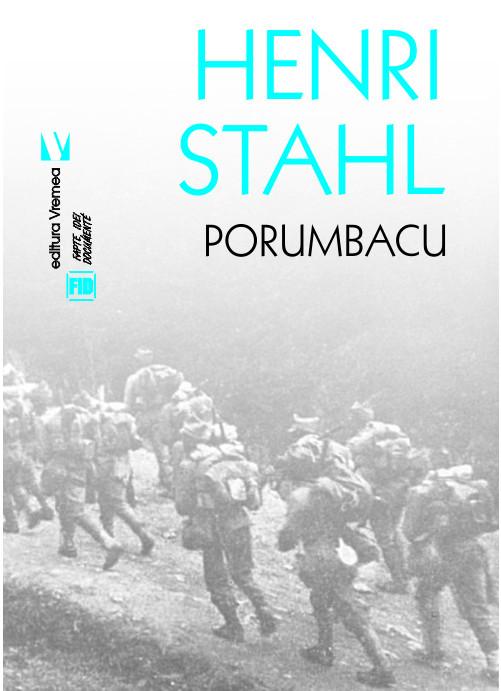Henri STAHL | Porumbacu