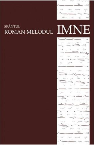 Imne de Roman Melodul