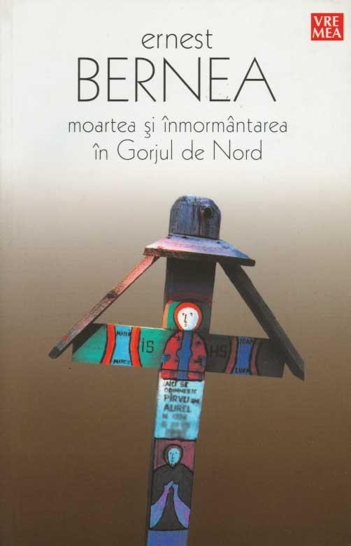 Moartea si inmormantarea in Gorjul de Nord