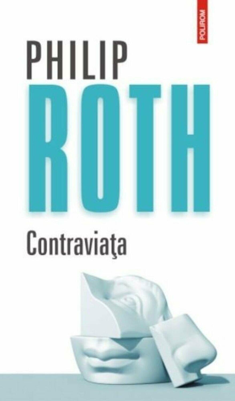 Philip ROTH | Contraviata