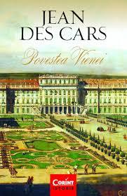 Povestea Vienei, Jean des Cars