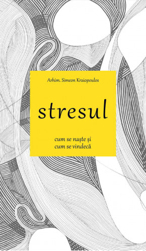 Stresul de Simeon Kraiopoulos