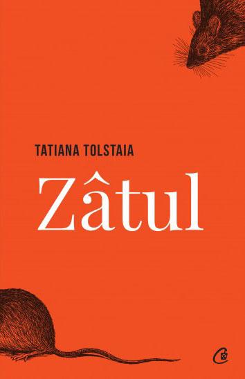 Tatiana TOLSTAIA   Zatul