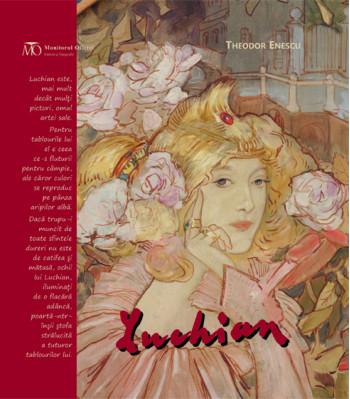 Theodor ENESCU | Luchian si originile spiritului modern in pictura romaneasca