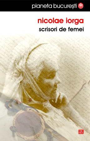 Scrisori de femei