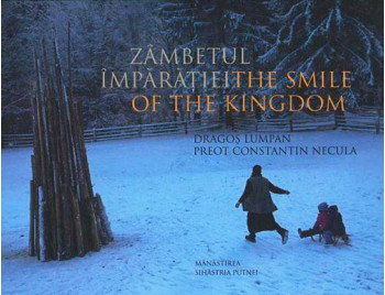 Zambetul Imparatiei / The Smile of the Kingdom