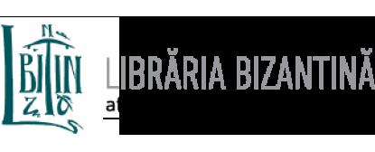 Libraria Bizantina
