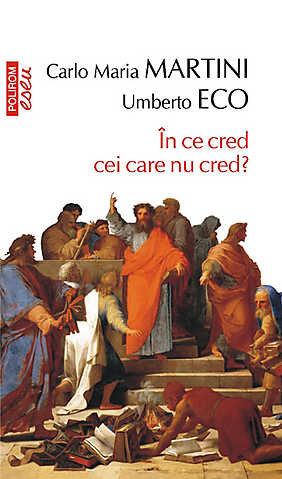 In ce cred cei care nu cred