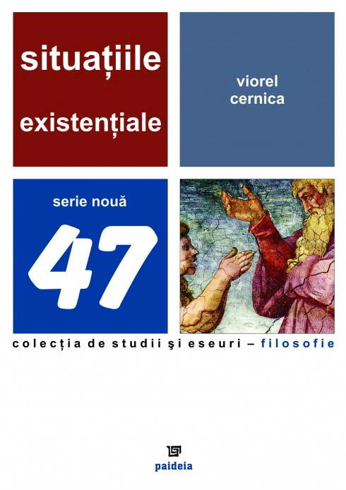 Situatiile existentiale